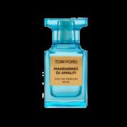НАПРАВЛЕНИЕ Mandarino di Amalfi Tom Ford - цена за 1 мл