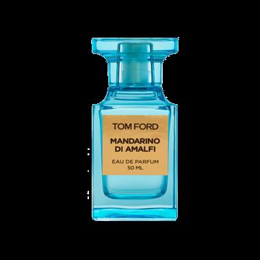 Купить НАПРАВЛЕНИЕ Mandarino di Amalfi Tom Ford - цена за 1 мл