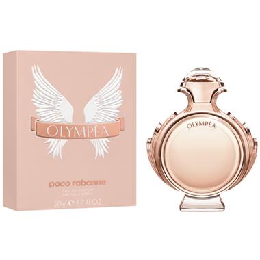 Купить Olympéa Paco Rabanne/ Олимпия - цена за 1 мл