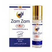 Zam-Zam - цена за 1мл