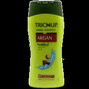 Шампунь TRICHUP ARGAN (с аргановым маслом) 200 мл