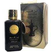 DIRHAM GOLD / Дирхам голд 100 ml Ard Al Zaafaran