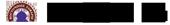 Оптово-розничный интернет-магазин Магриб
